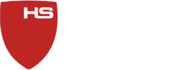 Haverstock School